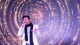 SOOBIN HOÀNG SƠN - DAYSREAMS  - LIVE HD | NHẠC TRẺ HAY NHẤT