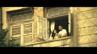 Neel Megh Mashe: Jaani Dyakha Hawbey 1st Song