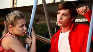 chillerama: i was a teenage werebear 2011 - dont look away.avi