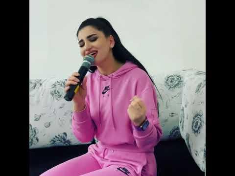 Mahym Bagşy Janly Ses