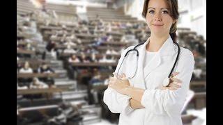 Phlebotomy Ekg Ecg Cna Chha Cma Cpr Bls Medical Billing And Coding Lpn