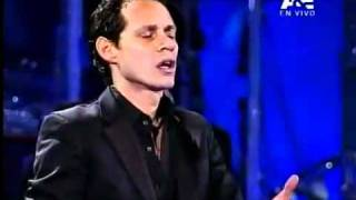 Marc Anthony en Viña del Mar 2012 completo thumbnail