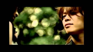 2005年8月17日リリース T.M.Revolutionの21stシングル 「機動戦士ガンダ...