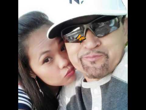 Mexican dating a filipina