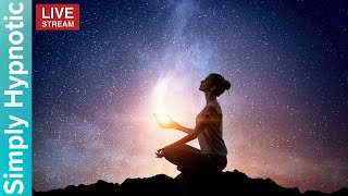 🙏 963 Hz The God Frequency 24/7  🙏 Ask and You Will Receive 🙏 Law of Attraction