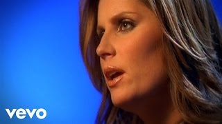 Watch Terri Clark Empty video