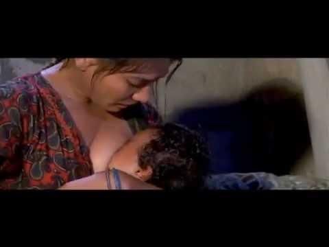 Adult breastfeeding anr - 3 part 9