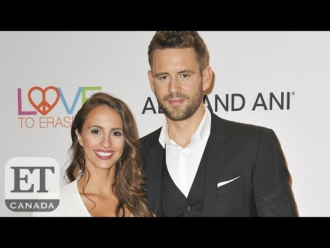 Vanessa Grimaldi Promises Her Love Is Real With Nick Viall