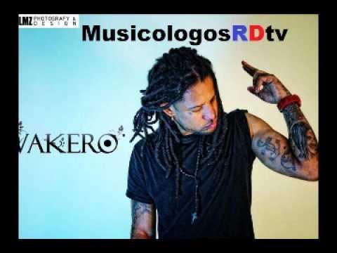 Vakero - Tu Pai (Audio Original) 2012