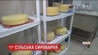 видео Найбільше на Буковині заробляють чиновники