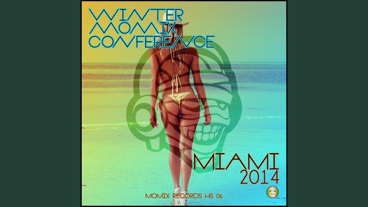 Miami 2014 (Matt Lust Remix) - YouTube