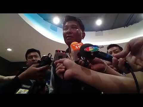 สรุปผลการสำรวจดัชนีความเชื่อมั่นของผู้บริโภคประจำเดือนธันวาคม 2562 โดย หอการค้าไทย