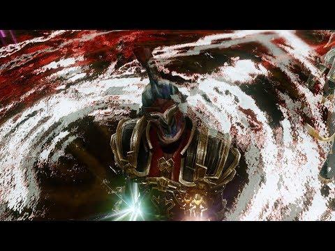 ARCHEAGE UNCHAINED | Serpentis (Gameplay En Español)