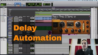 Delay Automation