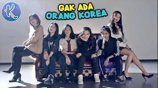 Baixar Membernya Ada dari Indonesia! 10 Fakta Uniknya Z-Girls Girl Grup Baru Kpop