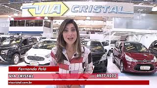 Gazeta Motors - Hiper Saldão Meu Carro Novo
