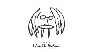 GioSafari -- Gimme Some Truth (I Am The Walrus)