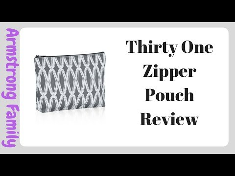 thirty-one-zipper-pouch-and-mini-zipper-pouch