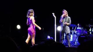 "Download Maren Morris & Brandi Carlile - ""Common"" 2019-02-01 Mp3 and Videos"