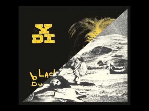 YDI - 8th Man