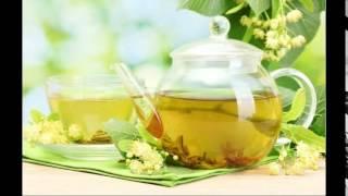 Желудочный Сбор Чай