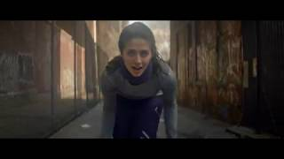 Nike - Don't Stop Me