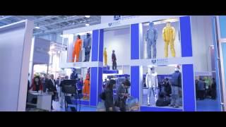 Конференция и выставка KIOSH 2014(24 - 25 апреля в Астане в выставочном центре «Корме» прошла 4-я Казахстанская Международная Конференция и..., 2014-04-25T10:57:38.000Z)