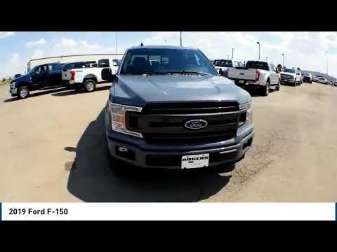 Ford Dealership Midland Tx >> 2019 Ford F 150 Midland Tx 1930519