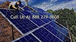Solar Panel Installation Company Ridgewood Ny Commercial Solar Energy Installation