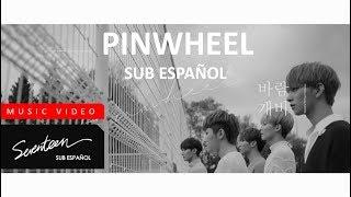 [M/V] SEVENTEEN - SVT VOCAL TEAM - 'PINWHEEL'