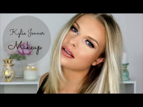 12 easy step-by-step makeup tutorials for blue eyes her style code.
