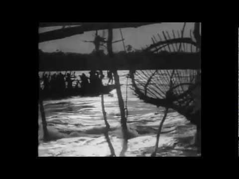 Paul Robeson   Canoe Song