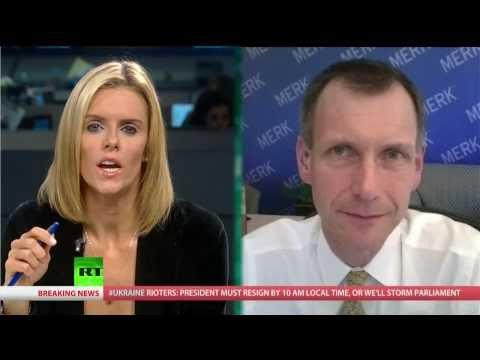 [66] Money laundering & Bitcoin, Macroeconomics with Axel Merk