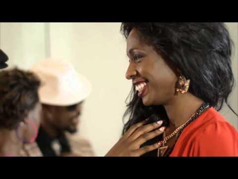 A Pass ft Cindy & Don Mc - Am Lovin (Extended) (DJ AKAMPS)