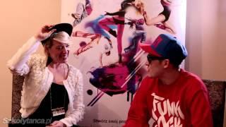 Wywiad z Youyą | Rytm Ulicy 2013