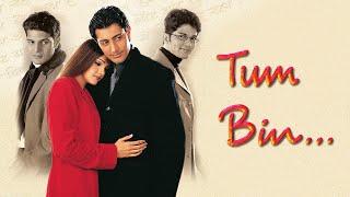 Tum Bin Jiya Jaaye Kaise Full HD Hindi Movie