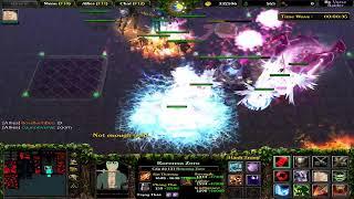 9x hero 7/4 : Infinity War