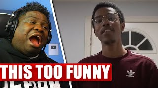 NEW CalebCity Vine Compilation  CALEB CITY Best Instagram Vines 2019 - REACTION