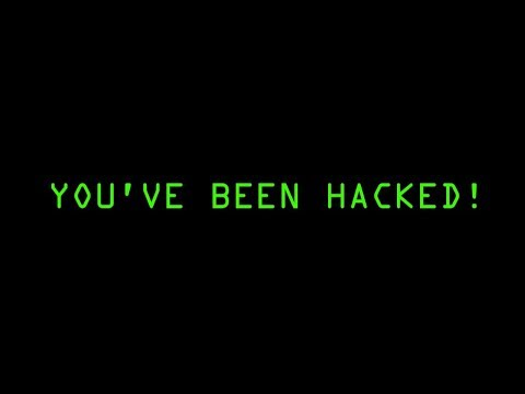 Hacked Accounts | Crypto News your account has been compromised