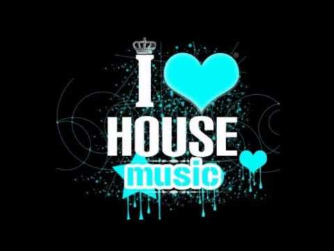 House Remix Nov 2013