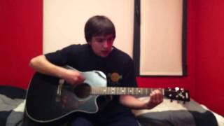 COMO POLLO SIN CABEZA- Cover acústica