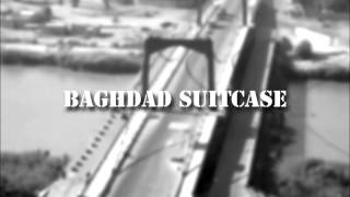 Baghdad Suitcase (Outkast vs. The Herbaliser Band)