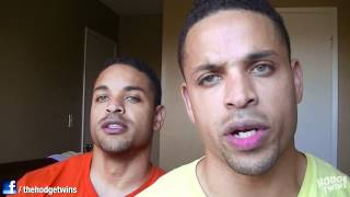 Can't Keep It Up It Goes Soft Problem......... @hodgetwins