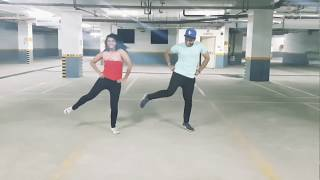 PALAZZO|| BHANGRA||KULWINDER BILLA||DANCE COVER|| Choreography By SAKSHI & ALAKH
