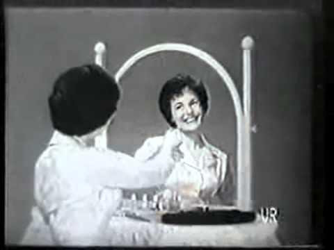 Doublemint Gum Commercial (1960s)