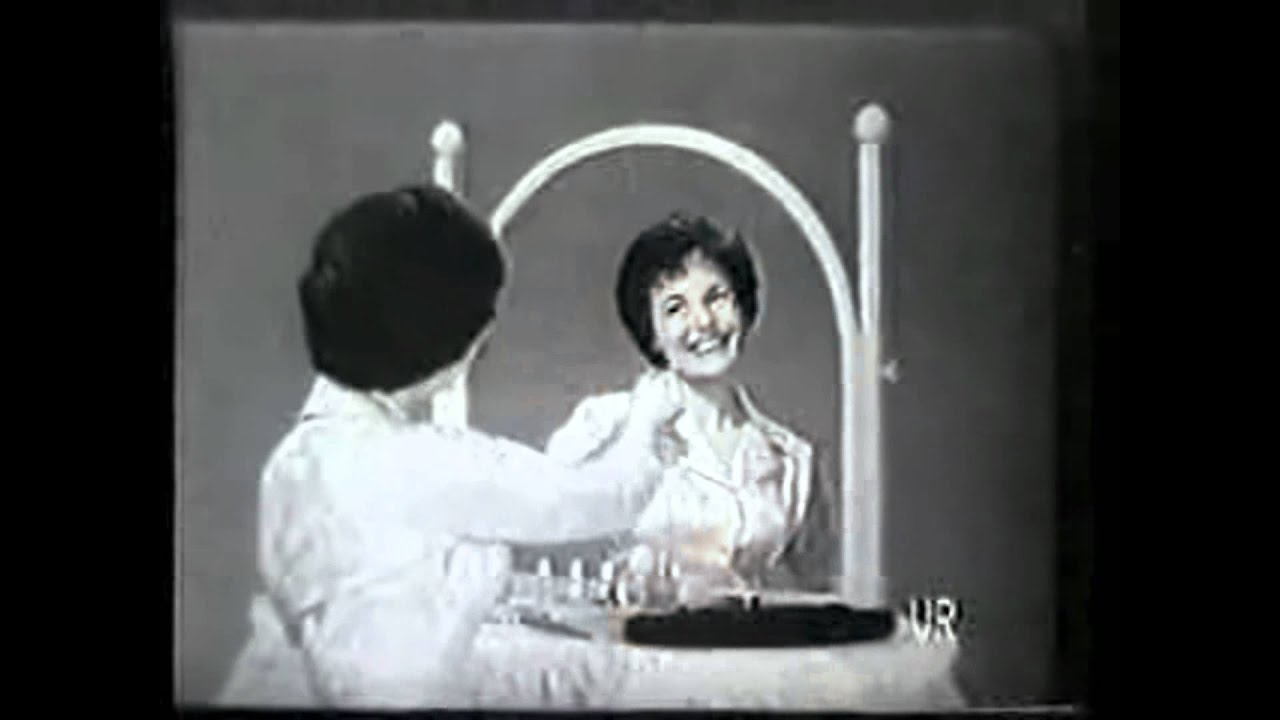 Top 10 TV Jingles from the 1950's