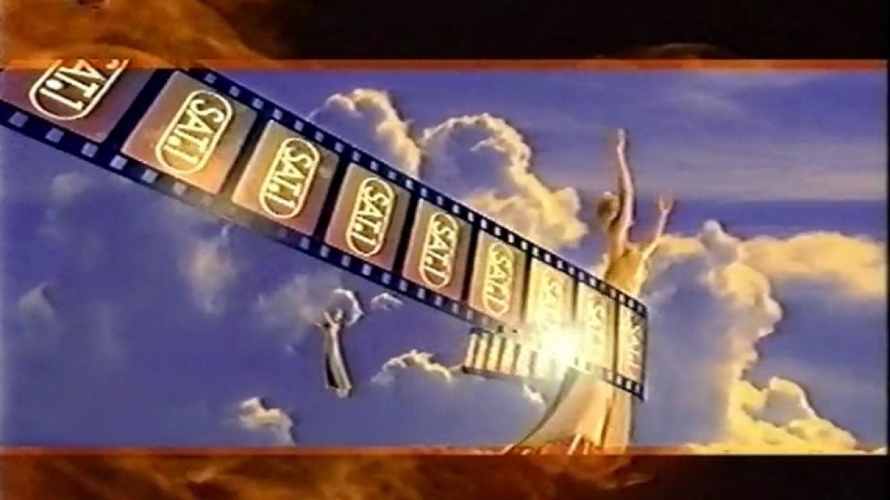 Sat1 Filmfilm