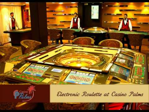 free casino entry goa