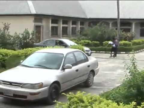 Akwa Ibom State Education Sector - Part 1