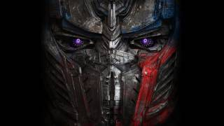 Soundtrack Transformers 5: The Last Knight - Musique film Transformers 5: The Last Knight
